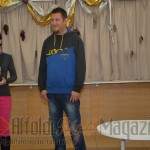 Polgár Peti-2015-11-18_00011