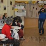 Polgár Peti-2015-11-18_00040