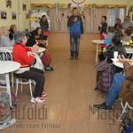 Polgár Peti-2015-11-18_00059