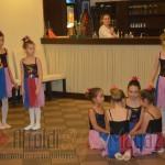 Waldorf Bál 2015-11-14_00018