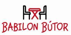 Babilon Bútor