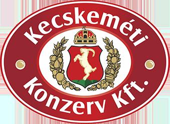 Kecskeméti Konzerv Kft.