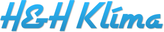 H&H KLIMA