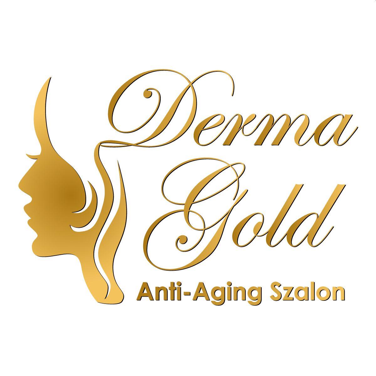 Derma Gold Anti-Aging Szalon