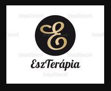 EszTerápia