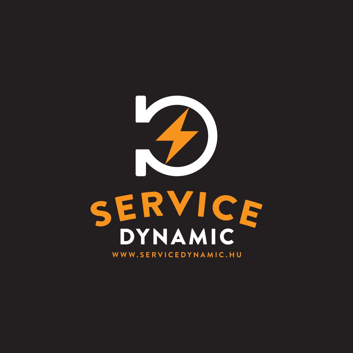 SERVICE DYNAMIC