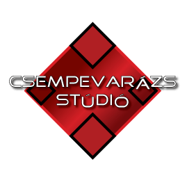 Csempevarázs Stúdió