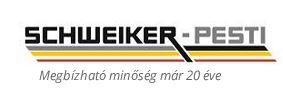 Schweiker-Pesti