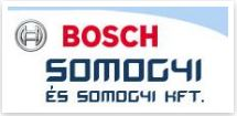 Somogyi és Somogyi KFT.