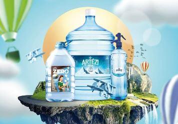 Aqua Kristály Kft.